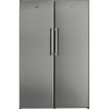 Whirlpool Introduces New Cooling Pair That Create Seamless Symmetry In Your Kitchen