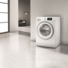 Whirlpool Launches Brand New Range of FreshCare+ Washer Dryers