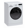 Outstanding result for Whirlpool washing machine in Which? testing