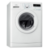 Whirlpool launches new 8kg washing machine