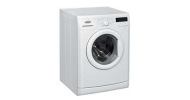 Triple Which? Best Buys for Whirlpool