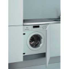 Whirlpool launches new Green Generation fully integrated built-in washing machine