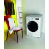 Whirlpool launches highly efficient tumble dryer