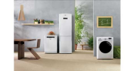 Whirlpool's partnership with the League of Green Embassies