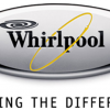 WHIRLPOOL TO EXHIBIT AT THE SWIFT TRADE SHOW