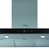 Whirlpool Adds New Premium Range of Innovative Cooker Hoods