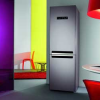 Whirlpool launches new combi fridge freezer range with fresh aesthetic