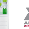 Allied Kingswood Launch New Built-In Q Appliance Range with Incentive