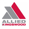 Allied Kingswood Launch New Portfolio for 2010