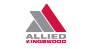 Allied Kingswood