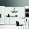 WHIRLPOOL'S NEW WHITE OVEN FROM THE AMBIENT LINE