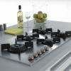 ATAG Holland Wins Three Prestigious Design Awards