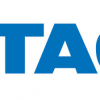 ATAG appoints Bradshaw as sole UK distributor