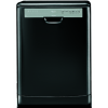 WHIRLPOOL'S NEW STUNNING BLACK DISHWASHER