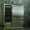 KitchenAid presents the ultimate in food and wine storage
