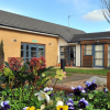 Primrose Dementia Unit Reaches Final of Scottish Care Awards