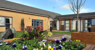 Primrose Dementia Unit Reaches Final of Scottish Care Awards