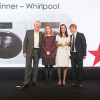 Whirlpool Wins ek&bbusiness Award for Appliance Innovation
