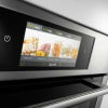 GORENJE WINS THREE PLUS X AWARDS
