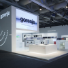 Gorenje appears at IFA 2012