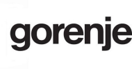 GORENJE WELCOMES OFT INVESTIGATION INTO EXTENDED WARRANTIES