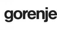 GORENJE APPLIANCES APPEAR ON ITV'S ALL STAR FAMILY FORTUNES