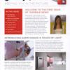 Gorenje launches retailer newsletter