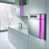 KARIM RASHID FOR GORENJE RANGE WINS DESIGN AWARD