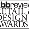 Winners of the kbbreview Awards Business Categories to Receive Advertising Prize