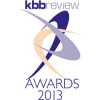kbbreview Awards 2013 offers business category winners £20,000 advertising prize