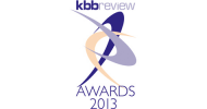 The kbbreview Awards offers architects, designers and retailers the opportunity to showcase their talent
