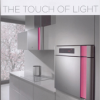 NEW GORENJE BROCHURE LAUNCHED