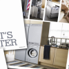 Maytag Provides New Pos Support for Retailers