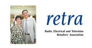 Philip Potter retires from retra after 17 years