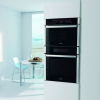 Gorenje's new built-in sweeps away the rule book