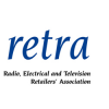 retra pledges support for radio amnesty