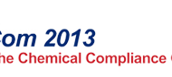SafeCom annual regulatory conference 2013 – early bird offer ending soon
