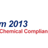 SafeCom regulatory conference 2013 – a real success
