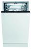 Gorenje's new dishwasher is a slimline marvel
