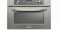 KITCHENAID'S SPEED OVEN CUTS COOKING TIMES BY 50 PER CENT