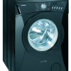 Gorenje re-launches eco-friendly laundry promotion