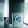 Gorenje's washing machines offer true water efficiency