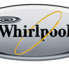 Whirlpool is exhibiting at Eurocucina, Milan 2010