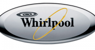 Whirlpool is exhibiting at Eurocucina, Milan 2010