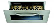 KitchenAid's single wine drawer is a flexible beauty